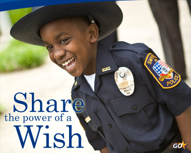 Make_a_wish_foundation