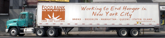 Food_Bank_truck_on_street_TOSbanner