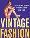 Vintage-fashion-1010