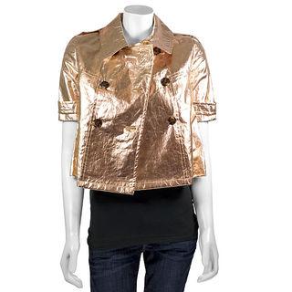 Cropped_genny_jacket