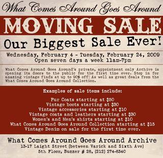 Movingsale-1