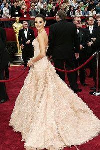 Oscar-2007-7