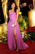 86845_alicia-keys-arrives-at-the-81st-annual-academy-awards