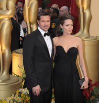 Upiphotos917359-81st-academy-awards