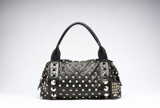 Garbo_Satchel_Black_007