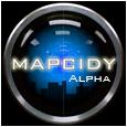 Mapcidy-logo2-med2