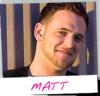 Matt_giraud_210x202