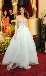 86799_sarah-jessica-parker-arrives-at-the-81st-annual-academy-awards