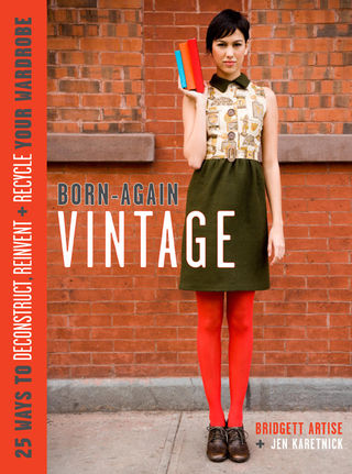 Born-againvintage_cover_reduced