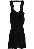 Thumb_dress fpd