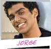 Jorge_nunez_210x202