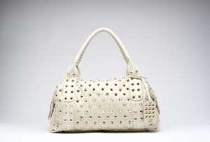 Garbo_Satchel_Cream_007