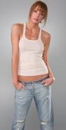 Haute2006711231_prod_category_thumbnail_v1_m56577569831475885
