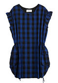 Thumb_plaid dress fpd