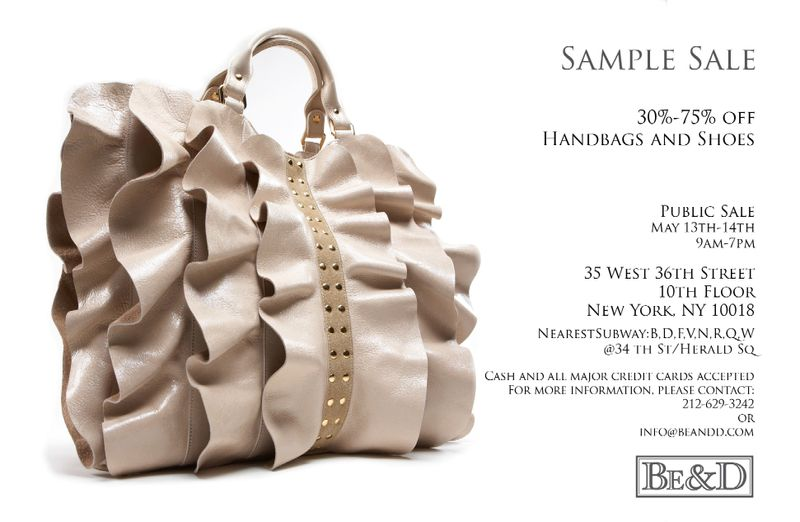 Sample_sale_invitation