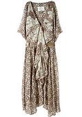 Thumb_brown dress fpd