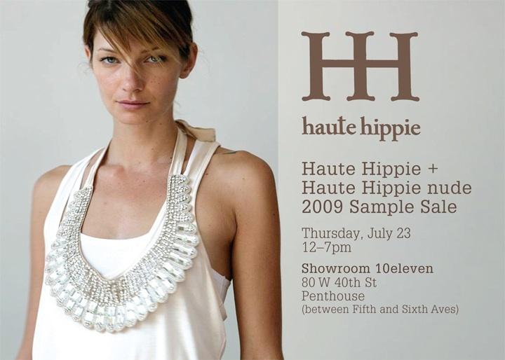 HHSampleSaleJuly23