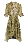 Gryphon_bohodress_yellowfloral_1.jpg