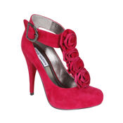 TRICKKED_BERRY-SUEDE_small