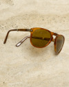 Persol_folding_honey_tortoise_225