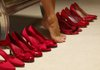 Red_shoes_2